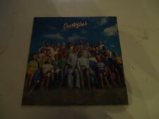 Quarterflash – Take Another Picture - Geffen Records - LP