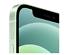"""miniatura 2 - APPLE IPHONE 12 128GB GREEN 5G DISPLAY 6.1"""" SUPER RETINA XDR FULL HD"""