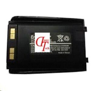 EP801-ENGENIUS-Batterie-3-7V-1100-mAh-Original-Product