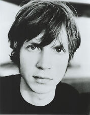 BECK LOSER/BEERCAN/MIXED BIZNESS 8 X 10 PHOTO WITH ULTRA PRO TOPLOADER
