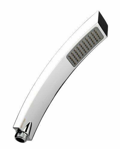Bristan ARC C Plated Arc Shower Handset Chrome