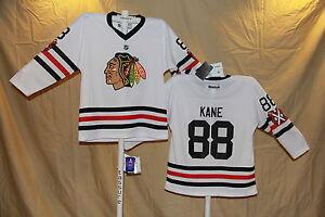 Image is loading Patrick-Kane-CHICAGO-BLACKHAWKS-Winter-Classic-REEBOK- JERSEY- c68a08027
