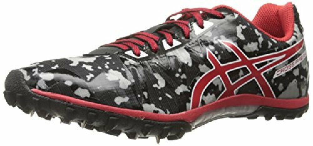 ASICS Men's Cross Freak 2 Cross Country Spike