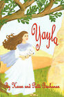 Yayla by Karen Buchanan, Patti Buchanan (Paperback / softback, 2007)