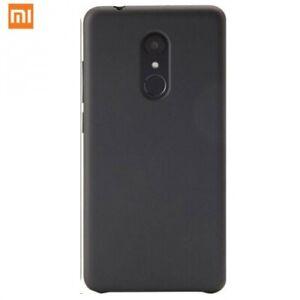 COVER-CUSTODIA-ORIGINALE-Xiaomi-REDMI-5-PLUS-MET7-MEG7-MEE7-Hard-Case-PROTEZIONE