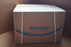 Capable Pro-face Pfxpp170ca45k00n00 Panneau Ps4700 0s ChronoméTrage Ponctuel