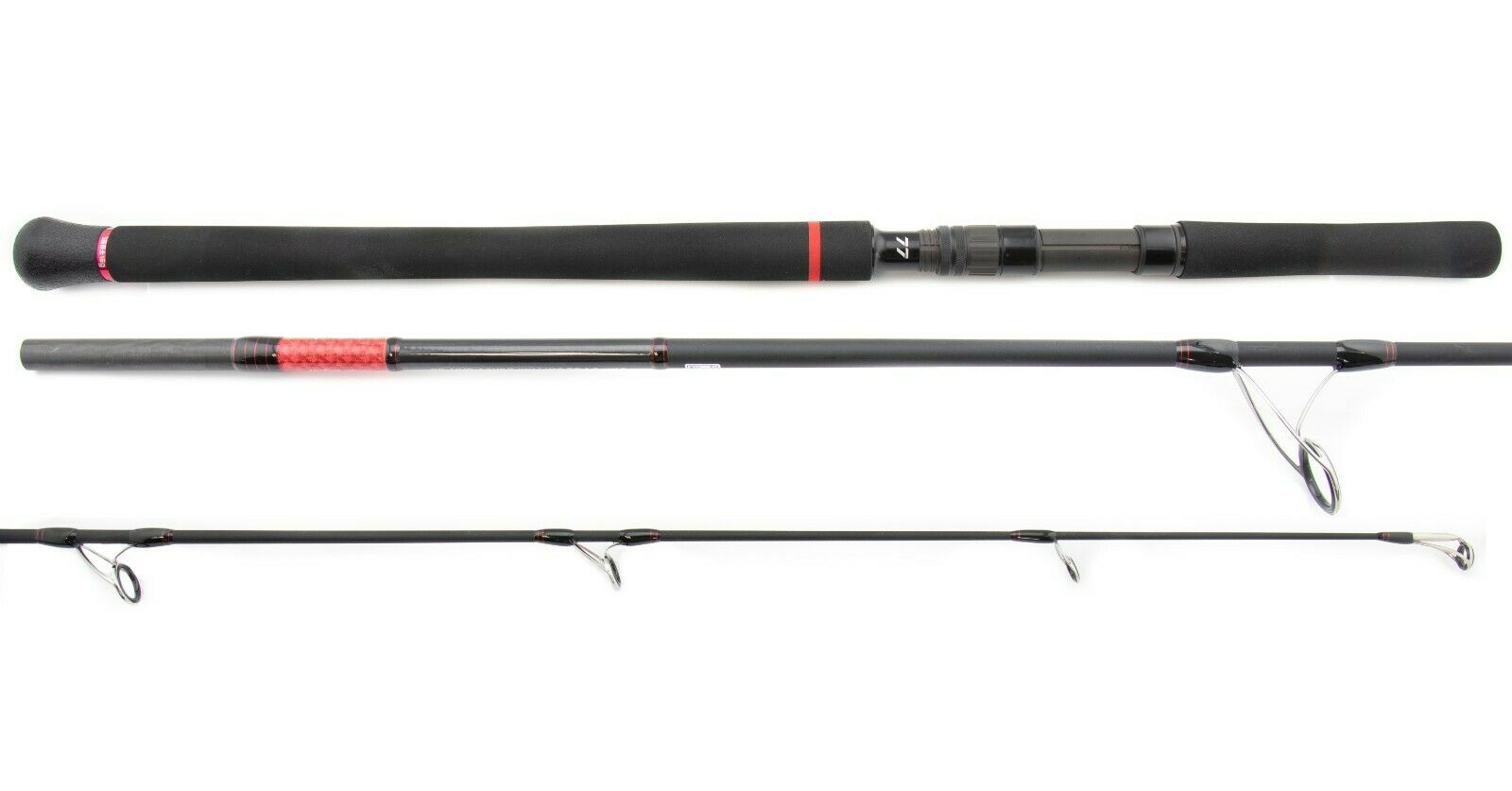 Centaur Constellation   Inshore Game  Popping Rods  cheaper prices