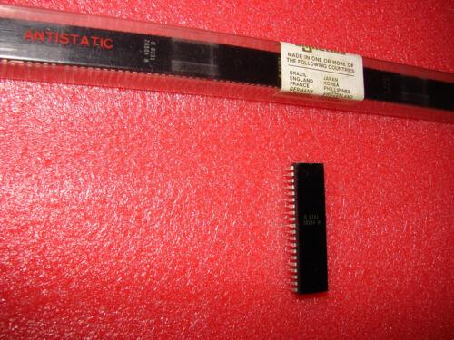 Very Rare NOS 2650A Processor S2650A Zaccaria Pinball