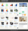 thumbnail 2 - Automated Hotel & Travel Website Business for Sale Profitable & Newbie Friendly