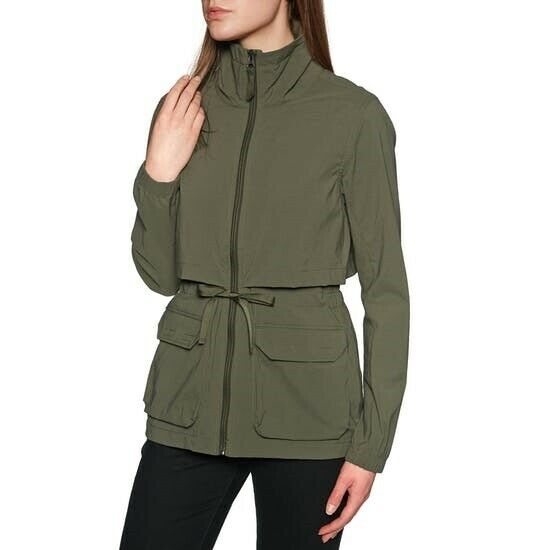 Softshell, str. 38, The North Face