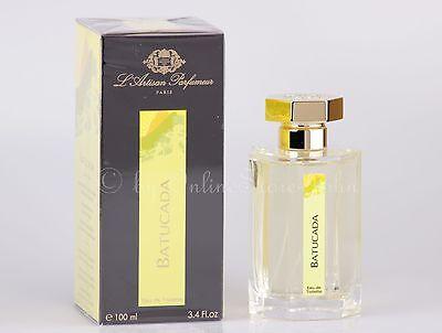 L'Artisan Parfumeur - Batucada - 100ml EDT Eau de Toilette NEU/OVP