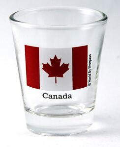 CANADA-FLAG-SHOT-GLASS-SHOTGLASS