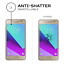 miniatura 5 - Protector de Pantalla Antishock para Samsung Galaxy J2 Prime