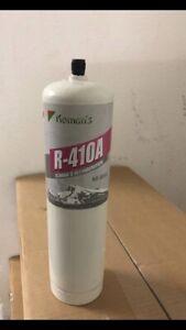 GAS-R410A-BOMBOLA-1kg-800gr-Netti-Offerta-DAIKIN-HAIER-HISENSE-TOSHIBA-ECC