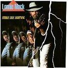 Lonnie Mack - Strike Like Lightning (1993)
