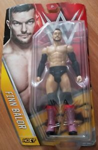 WWE-NXT-Basic-FINN-BALOR-Series-57-Mattel-Wrestling-Action-Figure