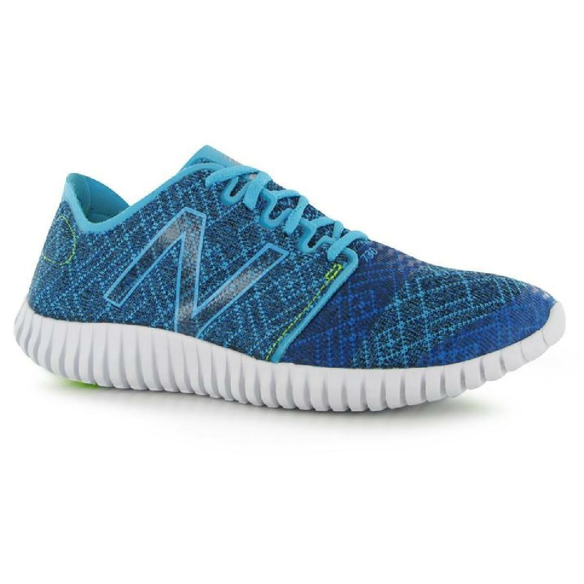 size 40 048f1 c8ee4 New Balance Zapatillas 38 Mujer deportivas trainers Jogging 85 51f88d -  inhal.es