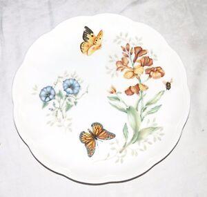 Lenox-Butterfly-Meadow-Monarch-10-3-4-034-Dinner-Plate