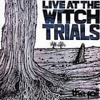 Live at the Witch Trials by The Fall (Vinyl, Aug-2015, Sanctuary (USA))