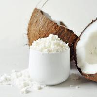 Coconut Milk Powder - Free Shipping - (cocos Nucifera) - 1 Oz To 1 Lb