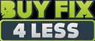 buyfix4less