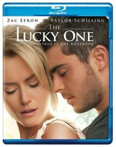 The-Lucky-One-Blu-ray-Disc-2013-Canadian