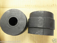 Hydro-craft Split Bushings G-32-12 1 Per Buy