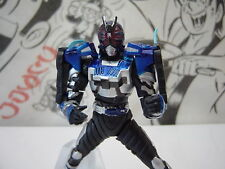Bandai KAMEN RIDER Action pose KAMEN RIDER GATAK Gashapon Figure Japan