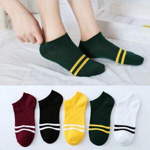 Ankle SocksShort SocksShorty Socks