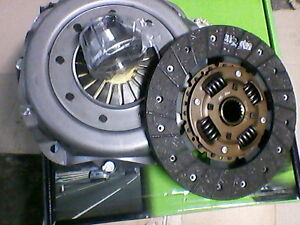 Suit-HOLDEN-6-to-Toyota-amp-supra-Celica-gearbox-Clutch-kit-RED-MOTOR