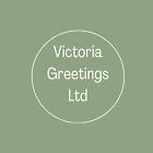 victoriagreetings