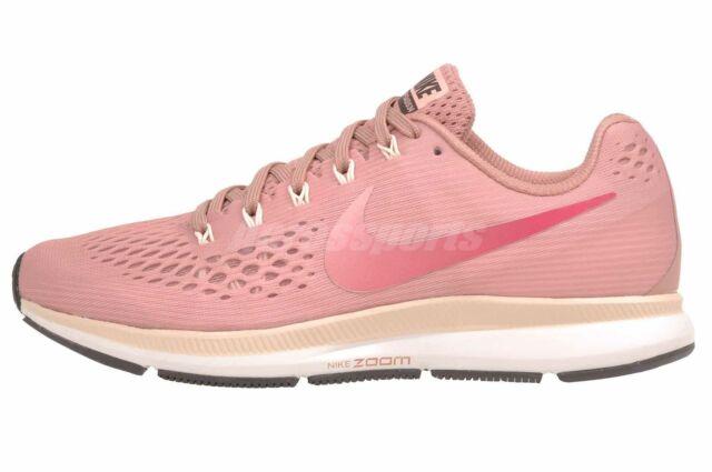 WMNS Nike Zoom Pegasus 31 Flash Silver