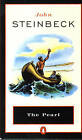 The Pearl by John Steinbeck (Paperback, 1994)