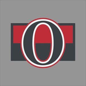 Ottawa-Senators-6-NHL-Team-Logo-Vinyl-Decal-Sticker-Car-Window-Wall-Cornhole