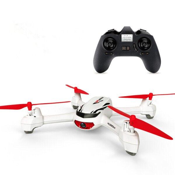 Hubsan X4 Desire H502E Quadcopter Drone RC 720P HD Camera GPS Altitude Mode RTF