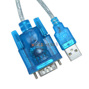 1//2//5//10PCS FT232RL USB to Serial adapter module Mini USB To RS232 For Arduino