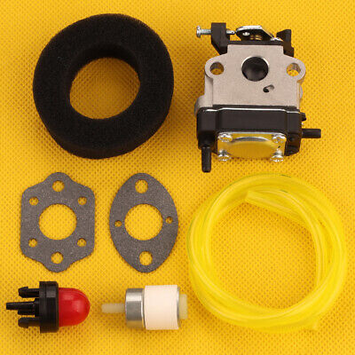 308480001 Carburetor For Walbro WYC-7-1 WYC-7 Toro trimmer F-series blowers