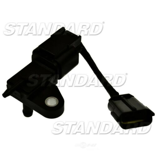 Fuel Tank Pressure Sensor Standard AS514