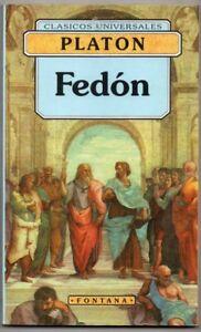 FEDON-PLATON