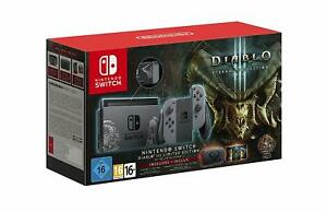 Nintendo-Switch-Diablo-III-Limited-Edition