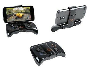 Moga Game On Anywhere Bluetooth Controller For Android Phones Tablets Ebay