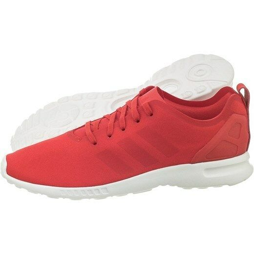 size 3 adidas flux