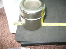 D250 Rochow Donutdoughnut Cutter Stainless Steel Commercial 2 12