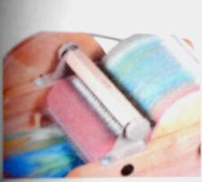New Fine Cloth Ashford Drum Carder & Packer Brush