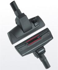 S251i Bodendüse mit Rollen passend für Miele S312i Tango S381 Black Edition