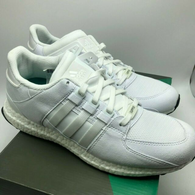 lowest price cd120 52879 *NEW* MENS ADIDAS EQT RUNNING SUPPORT 93/16 (S79921), Sz  12-13,100%AUTHENTIC!!