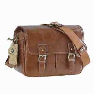 Vintage-Waterproof-PU-Leather-DSLR-Camera-Shoulder-Bag-for-Nikon-Canon-HK