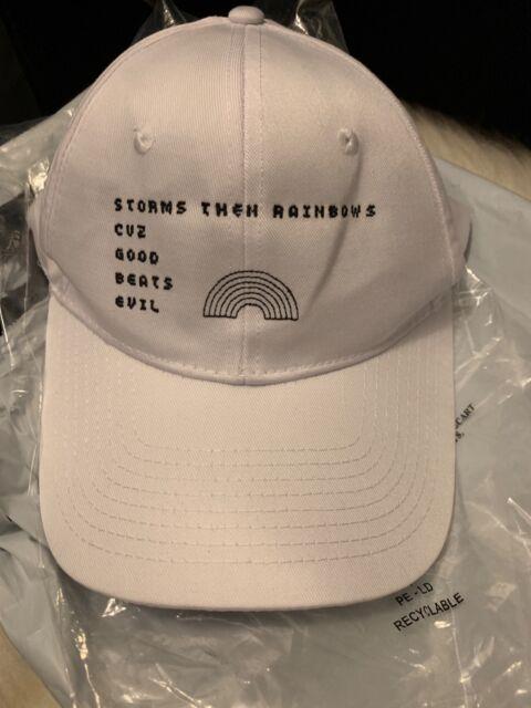 RNBO jake paul hat original release from night of deji ...