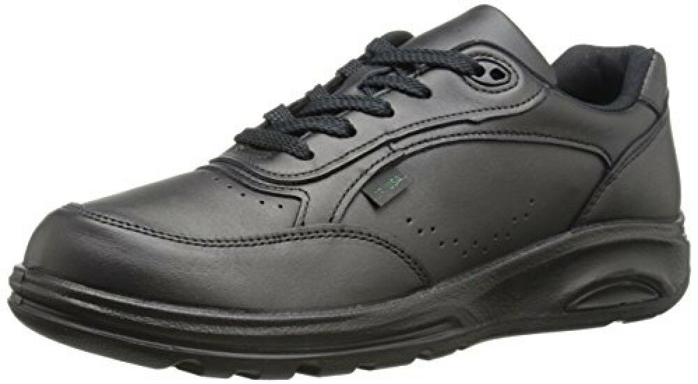 New Balance Men's Walking Shoe