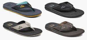 Men-039-s-Reef-Phantoms-Lightweight-Flip-Flops-Beach-Sandals